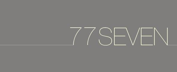 77SEVEN