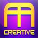 AA-creative