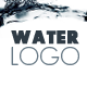 Ultimate Water Logo - VideoHive Item for Sale