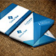 Global Star Vol-III Business Card - GraphicRiver Item for Sale