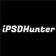 iPSDhunter