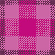 Tartan / Plaid Photoshop Patterns (Pack of 10) - GraphicRiver Item for Sale