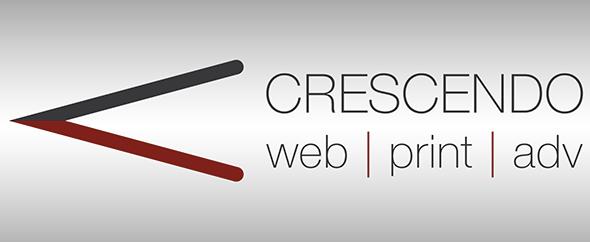 Crescendoweb