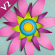 Mother's Day / Easter Animation - VideoHive Item for Sale