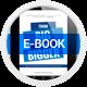 E-book Template 6 - GraphicRiver Item for Sale