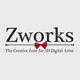 Zworks_Store