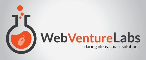 webventurelabs