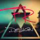FR-design