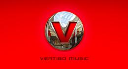 Vertigo music