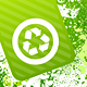 Green grunge - GraphicRiver Item for Sale