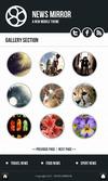 03_gallery.__thumbnail