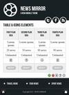 05_table-icons.__thumbnail