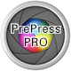 PrePress-Pro