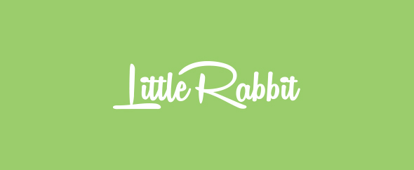 little_rabbit