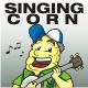 Singing Corn - GraphicRiver Item for Sale