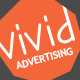 VIVID Creative PSD Template