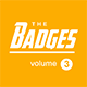 The Badges Volume 3 - GraphicRiver Item for Sale