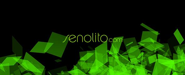 senolito