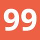 99Square