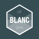 Le-Blanc