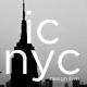 ICNYC