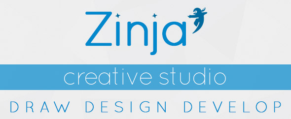 Zinja-envato-coverimage
