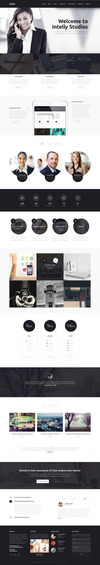 02-intelly-main-onepage.__thumbnail