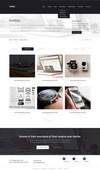 07-intelly-portfolio-ii.__thumbnail