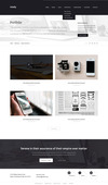 08-intelly-portfolio.__thumbnail