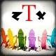 zTx-Themes
