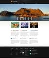 02_home_fullslider.__thumbnail