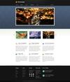 03_home_coinslider.__thumbnail