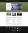 04_home_svrotator.__thumbnail