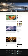 05_home_blog.__thumbnail