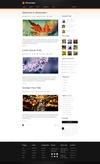13_blog_index.__thumbnail