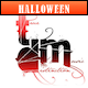 Halloween Spooks - AudioJungle Item for Sale