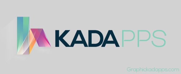 Kadapps