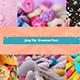 Juicy Trip - VideoHive Item for Sale