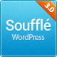 Souffle — Responsive Retina Multi-Purpose Theme - ThemeForest Item for Sale