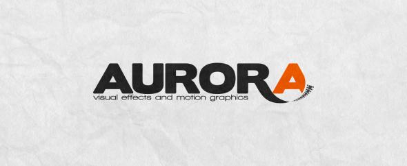AuroraVFX
