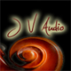 JV_Audio