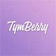 tymberry