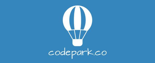 CodePark