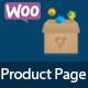 Woo Detail Product Page Builder  - CodeCanyon Item for Sale