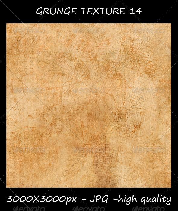 GraphicRiver Grunge Texture 14 7605392