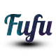 Fufu - Viral media/gag script  - CodeCanyon Item for Sale