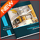 Interior Brochure Volume 3 - GraphicRiver Item for Sale