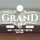 Branding Label Vol.2 - GraphicRiver Item for Sale