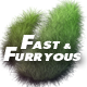 "Fast and ""Furryous"" - VideoHive Item for Sale"
