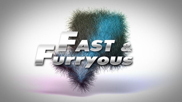 Fast and